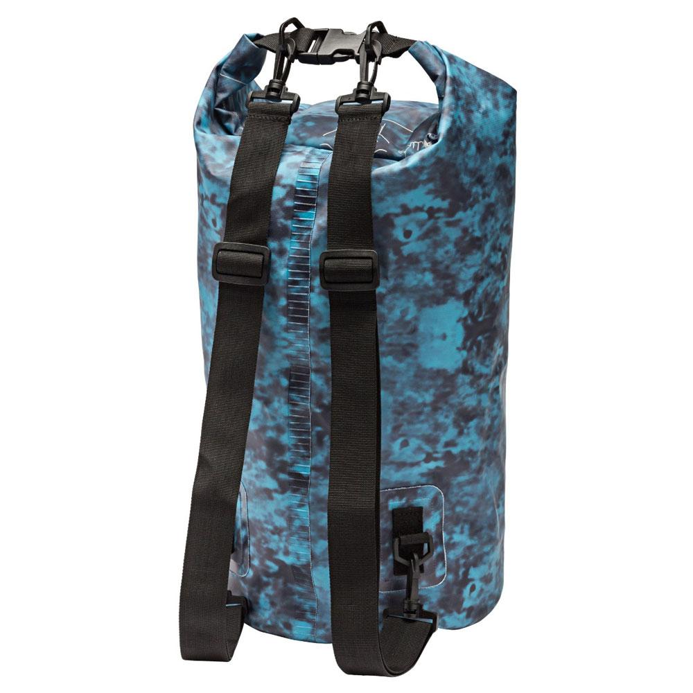 Cressi Waterproof Blue Hunter 20lb