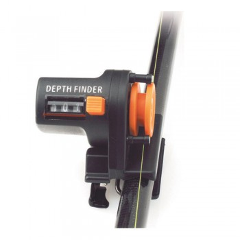 Uno Depth Finder
