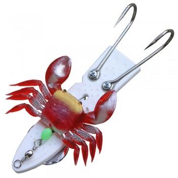 Technofish Eco Medium