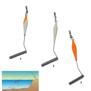 Technofish Cable