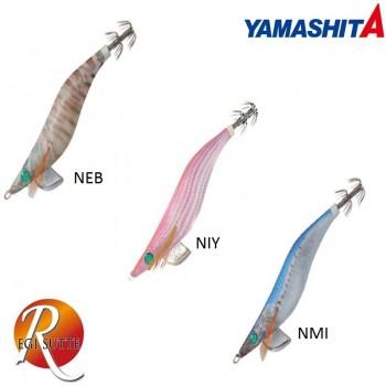 Yamashita Egi Sutte R 3.5#