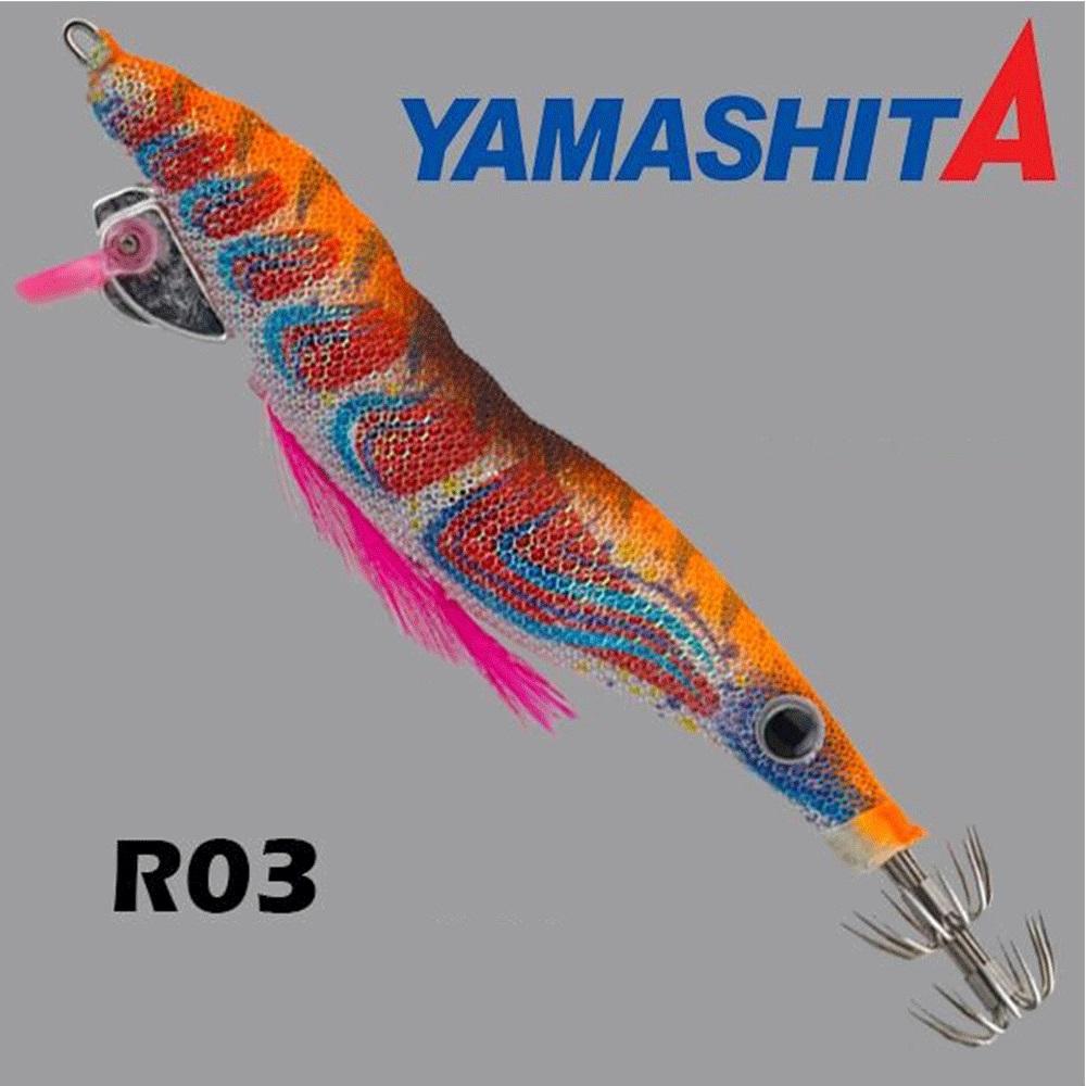 Yamashita Eginno Pyonpyon Live Search 3.5#