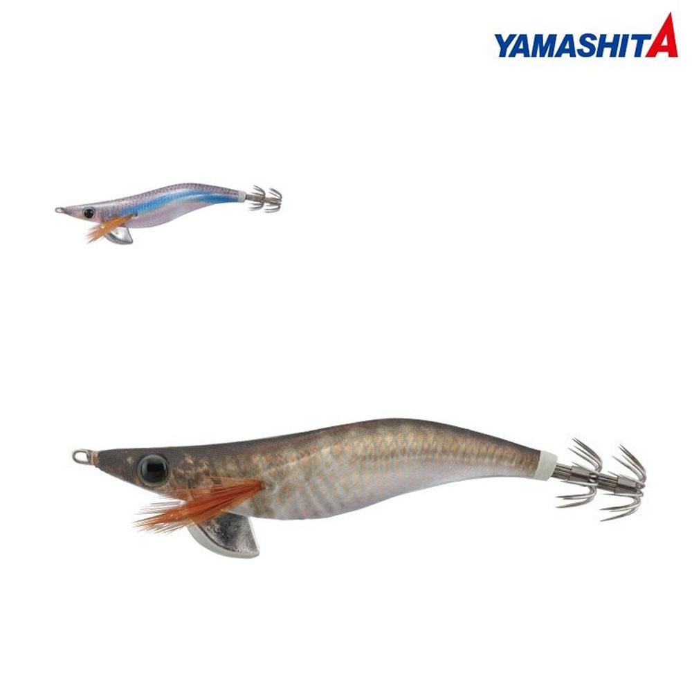 Yamashita Egi OH Q Live Natural 3.5#