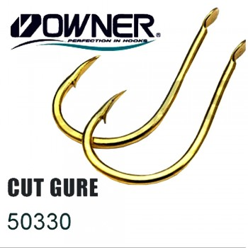 Owner Cut Gure 50330