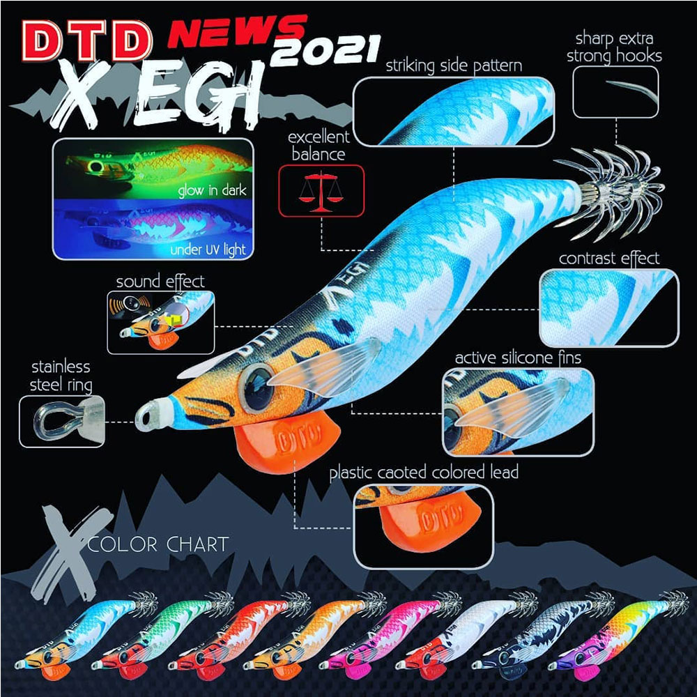 DTD X Egi 3.0#