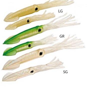 Behr Real Squid 10cm