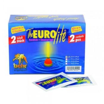 Behr Eurolite Box (100)