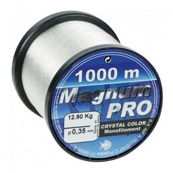 Kali Kunnan Magnum Pro 1000m