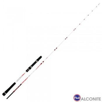 Kali Kunnan Shooter XTR 1.80m