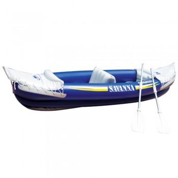 Aqua Marine X.P.L.R