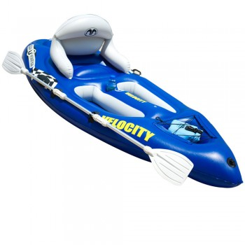 Aqua Marina Velocity Sit On Top