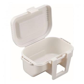 Meiho Bait Box 99