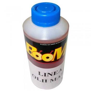 BooMba Linea Sarda 500ml (Σαρδέλα)