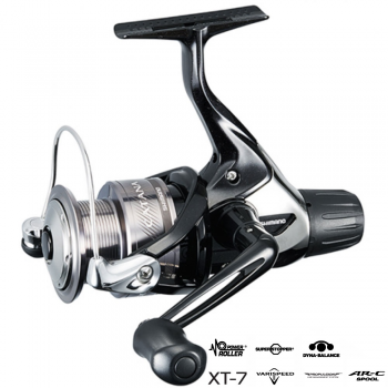 Shimano Catana RC 2500