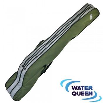 Water Queen B-216