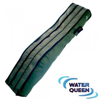 Water Queen B-217
