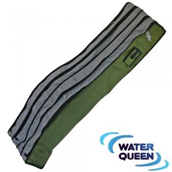 Water Queen B-218