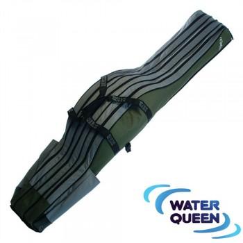 Water Queen Β-223
