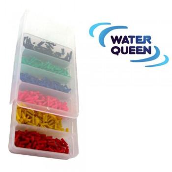 Water Queen Coulants