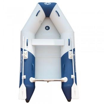 Aqua Marine Deluxe 277AD