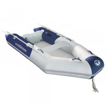 Aqua Marine Deluxe 277AL