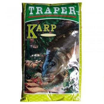 Traper Karp 1kg