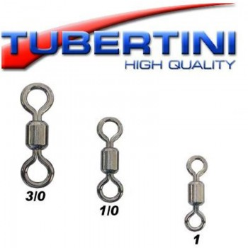 Tubertini Big Swivel