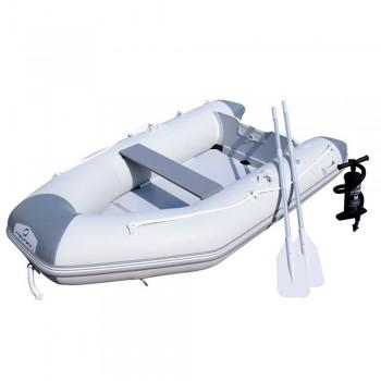 Bestway Hydro Force Caspian Pro
