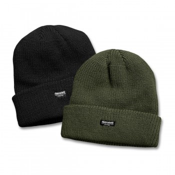 Trinsulate Hats