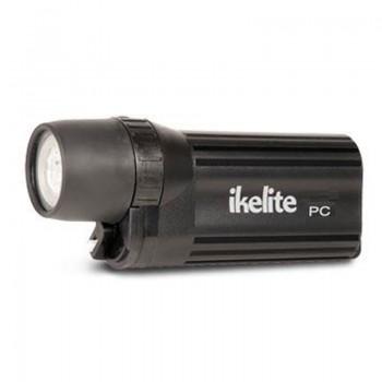 Ikelite Pcm-Lite BLL