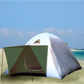 New Camp Mikonos