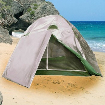 New Camp Κos