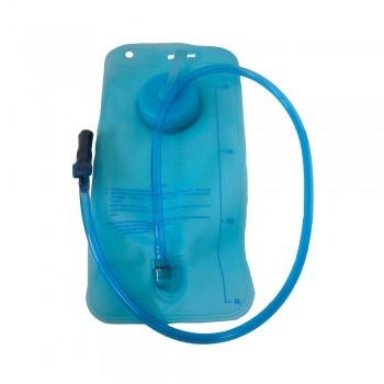 JRGear Water Pack 2L