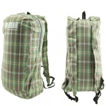 JR Gear Pack In Pocket 20L
