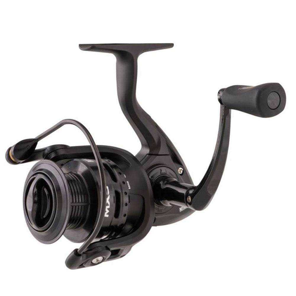 Mitchell MX5 Spinning 40FD