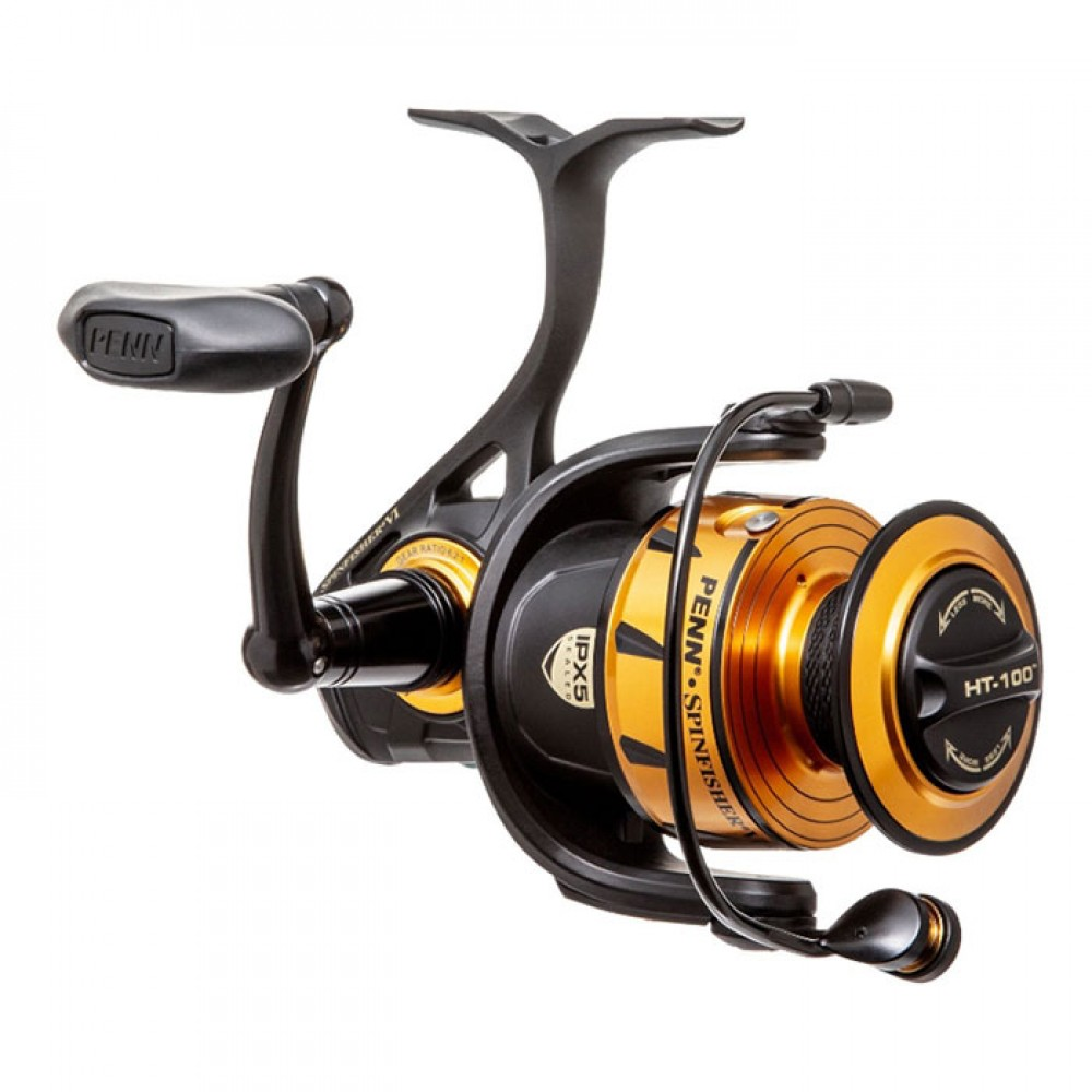 Penn Spinfisher VI 10500