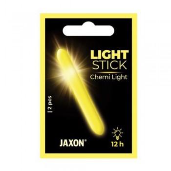 Jaxon Nasadki Light Stick (100)