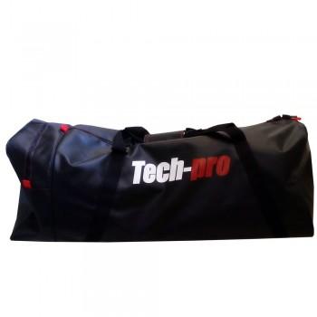 Tech-Pro Sub 100