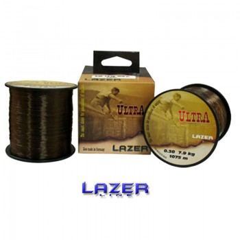 Lazer Ultra Carp