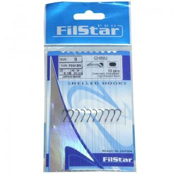 Filstar Hooks F201BN
