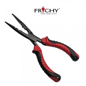 Frichy X41