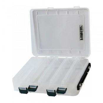 Filstar Box TB-18