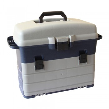 Oceanic 31K Tackle box