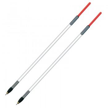 Match Fish Stick
