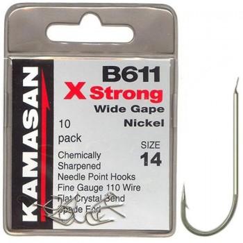 Kamasan B611