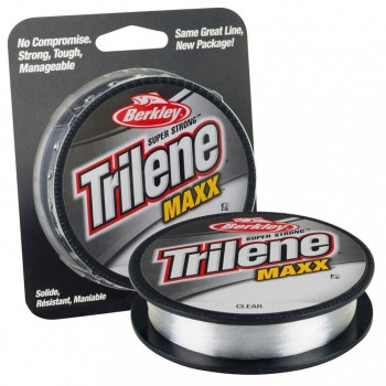 Berkley Trilene Maxx 300m
