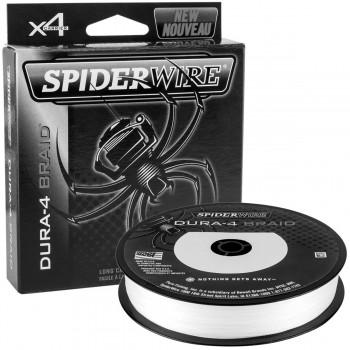 SpiderWire Dura 4-Braid 300m