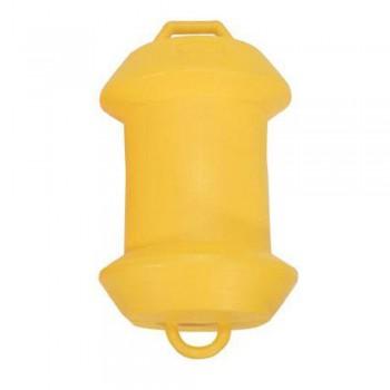 Eval Yellow 762
