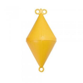 Eval Yellow 760