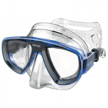 Seac Extreme 50 Blue